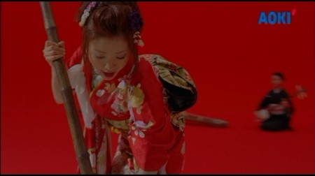 f:id:da-i-su-ki:20110107212047j:image