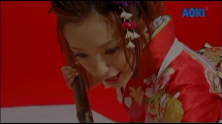 f:id:da-i-su-ki:20110107212049j:image