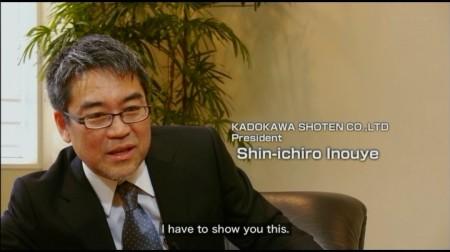 f:id:da-i-su-ki:20110107212333j:image