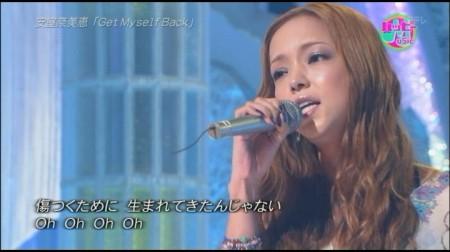 f:id:da-i-su-ki:20110108202822j:image