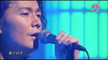 f:id:da-i-su-ki:20110108204145j:image