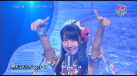 f:id:da-i-su-ki:20110108204500j:image
