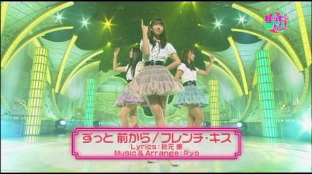 f:id:da-i-su-ki:20110108205218j:image