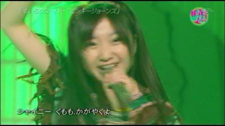 f:id:da-i-su-ki:20110108213756j:image