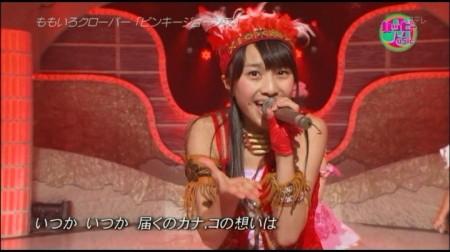 f:id:da-i-su-ki:20110108213758j:image