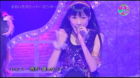 f:id:da-i-su-ki:20110108213759j:image