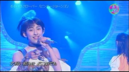 f:id:da-i-su-ki:20110108213800j:image