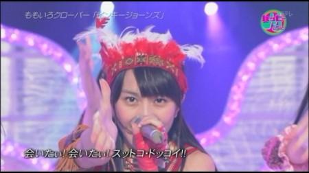 f:id:da-i-su-ki:20110108213801j:image