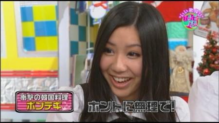 f:id:da-i-su-ki:20110108214945j:image