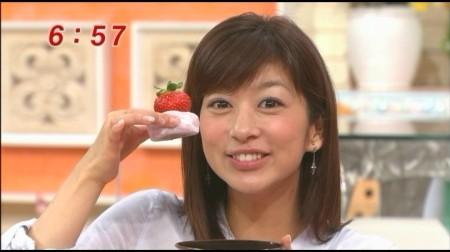 f:id:da-i-su-ki:20110117072704j:image