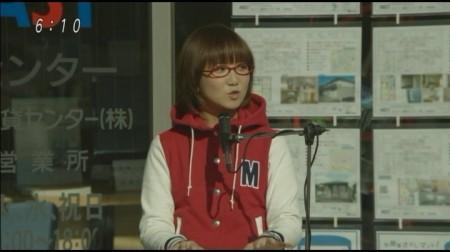 f:id:da-i-su-ki:20110118004650j:image
