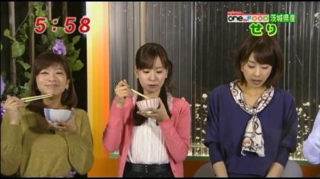 f:id:da-i-su-ki:20110118071041j:image