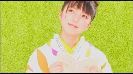 f:id:da-i-su-ki:20110119214042j:image