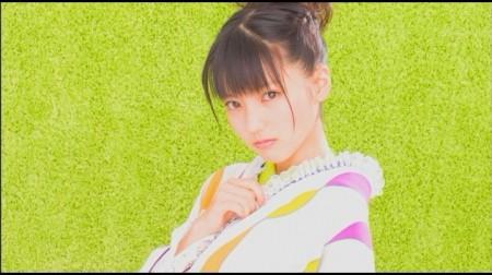 f:id:da-i-su-ki:20110119214044j:image