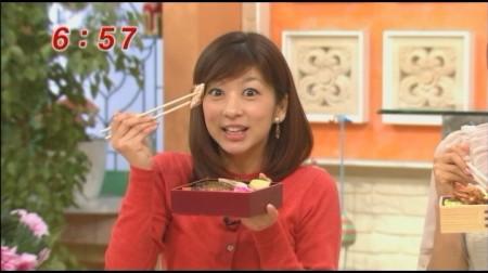 f:id:da-i-su-ki:20110121072440j:image