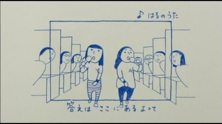 f:id:da-i-su-ki:20110122055438j:image
