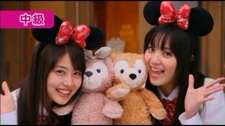 f:id:da-i-su-ki:20110122055540j:image