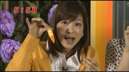f:id:da-i-su-ki:20110122064009j:image