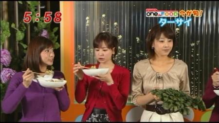 f:id:da-i-su-ki:20110122064325j:image