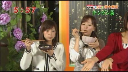 f:id:da-i-su-ki:20110122065504j:image