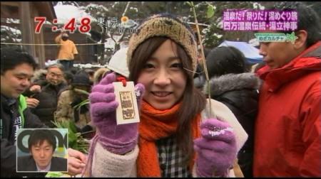f:id:da-i-su-ki:20110122094146j:image