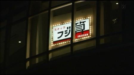 f:id:da-i-su-ki:20110122143137j:image
