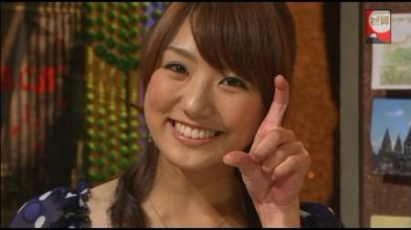 f:id:da-i-su-ki:20110122145515j:image