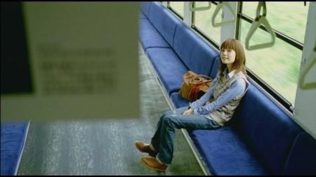 f:id:da-i-su-ki:20110122150857j:image