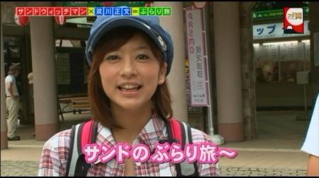f:id:da-i-su-ki:20110122151028j:image