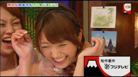 f:id:da-i-su-ki:20110122153646j:image