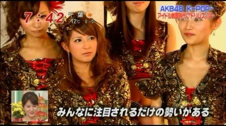 f:id:da-i-su-ki:20110201204641j:image