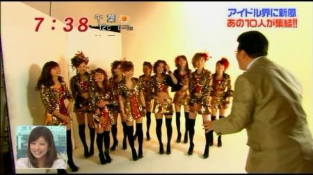 f:id:da-i-su-ki:20110201204650j:image