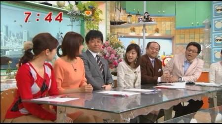 f:id:da-i-su-ki:20110201204738j:image