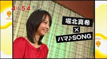 f:id:da-i-su-ki:20110204005502j:image