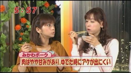 f:id:da-i-su-ki:20110205135810j:image