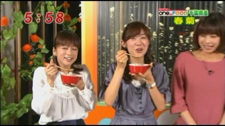 f:id:da-i-su-ki:20110206045359j:image