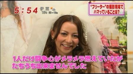 f:id:da-i-su-ki:20110206045914j:image