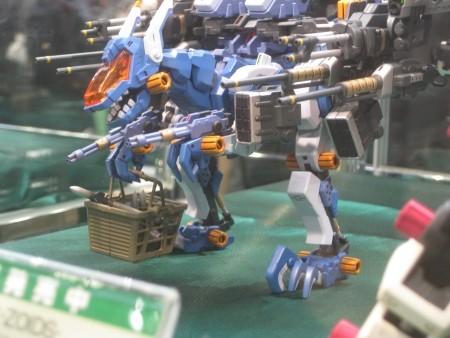 f:id:da-i-su-ki:20110206144430j:image