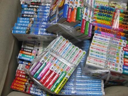 f:id:da-i-su-ki:20110208001801j:image