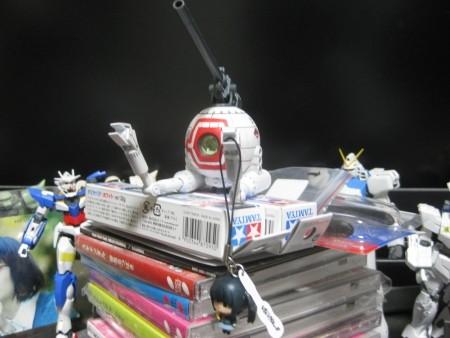 f:id:da-i-su-ki:20110208010125j:image