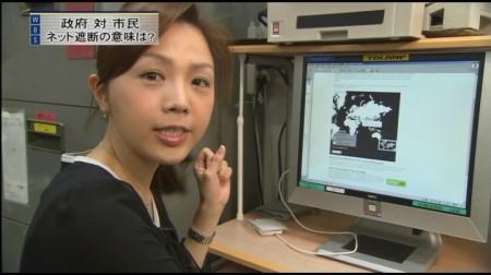 f:id:da-i-su-ki:20110209025723j:image