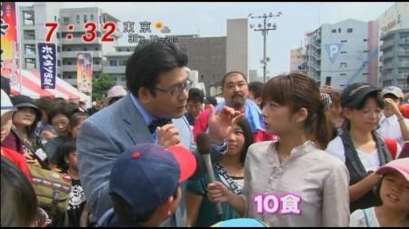 f:id:da-i-su-ki:20110212172811j:image