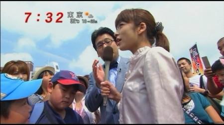 f:id:da-i-su-ki:20110212172812j:image
