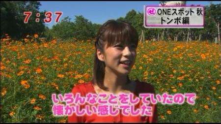 f:id:da-i-su-ki:20110212175200j:image