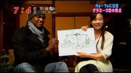f:id:da-i-su-ki:20110212181101j:image