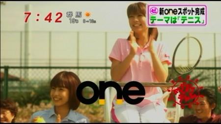 f:id:da-i-su-ki:20110212183135j:image