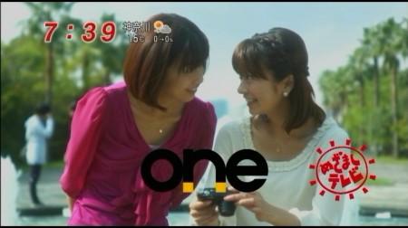 f:id:da-i-su-ki:20110212184849j:image