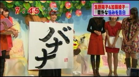 f:id:da-i-su-ki:20110212190717j:image