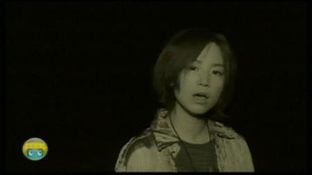 f:id:da-i-su-ki:20110212222351j:image