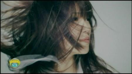 f:id:da-i-su-ki:20110212223052j:image